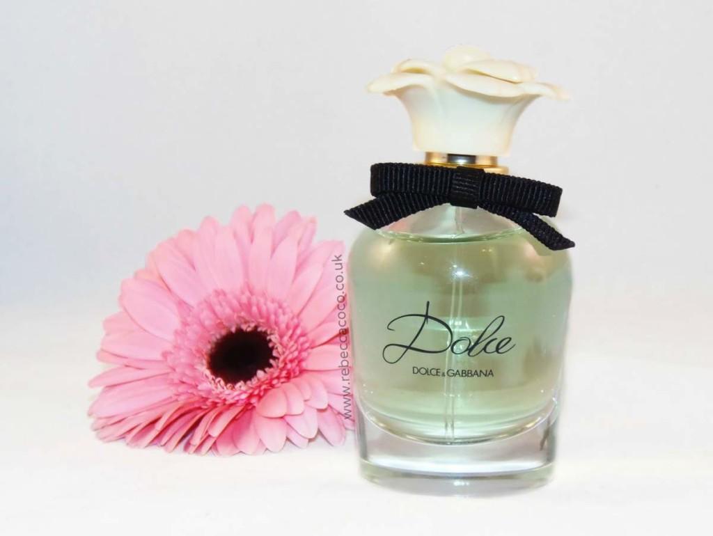 91d0914e8ec1c Dolce Et Gabbana Parfum