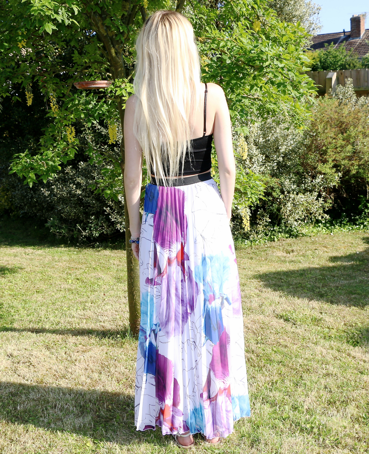 outfit-floral-maxi-skirt copy