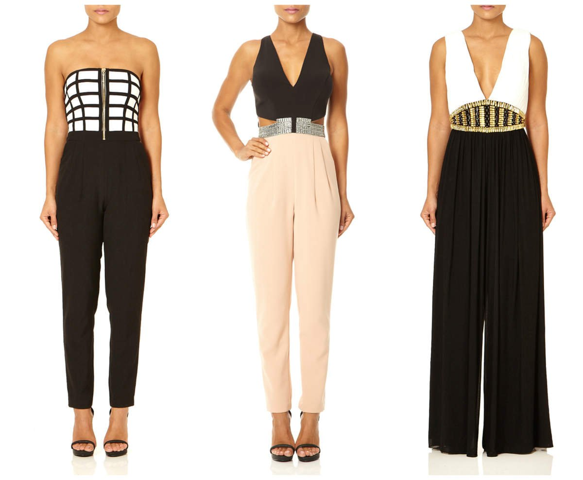 valentines day jumpsuits forever unique