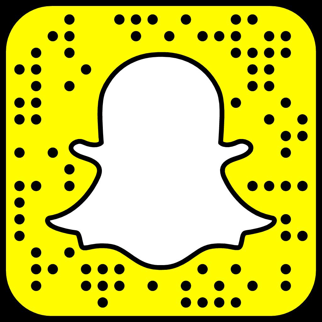 Snapchat – rebeccacake