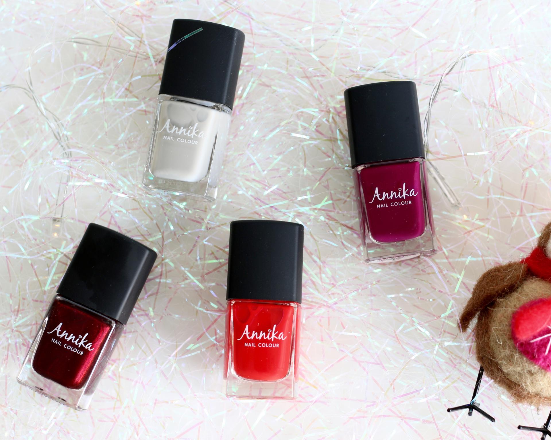 annika-nail-polish