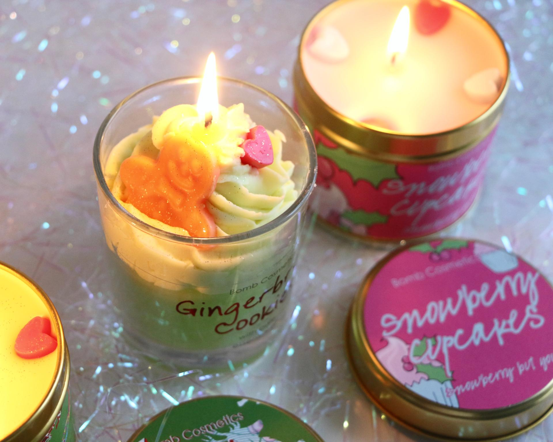 bomb-cosmetics-candles-christmas