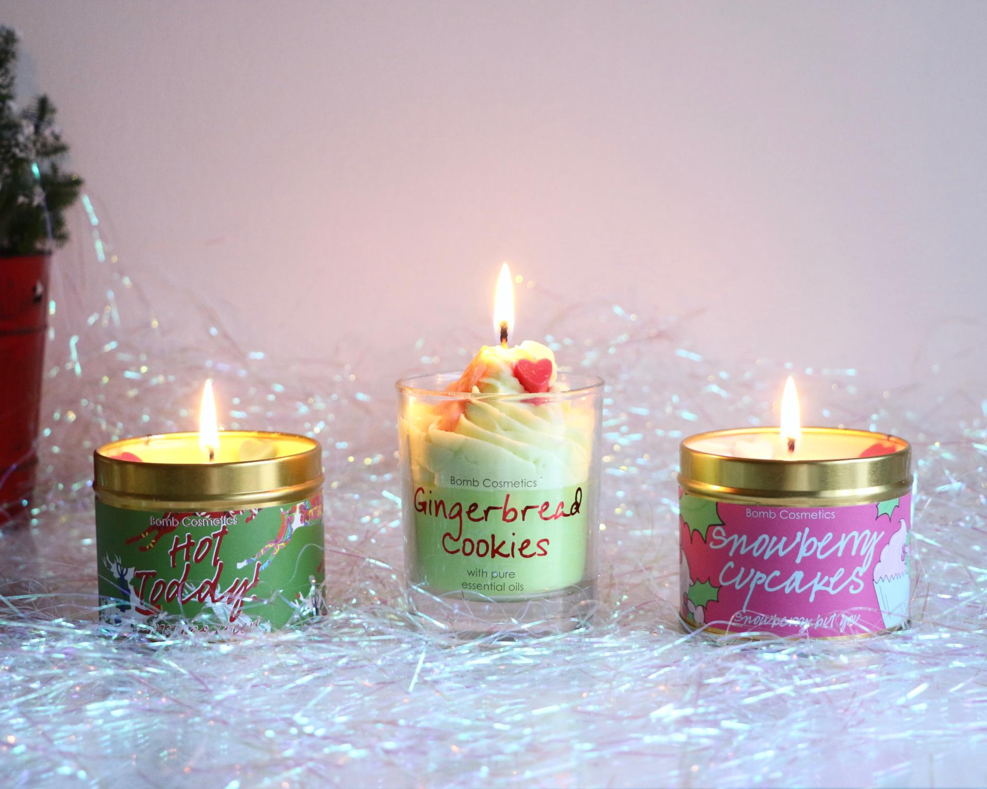 bomb-cosmetics-christmas-candles