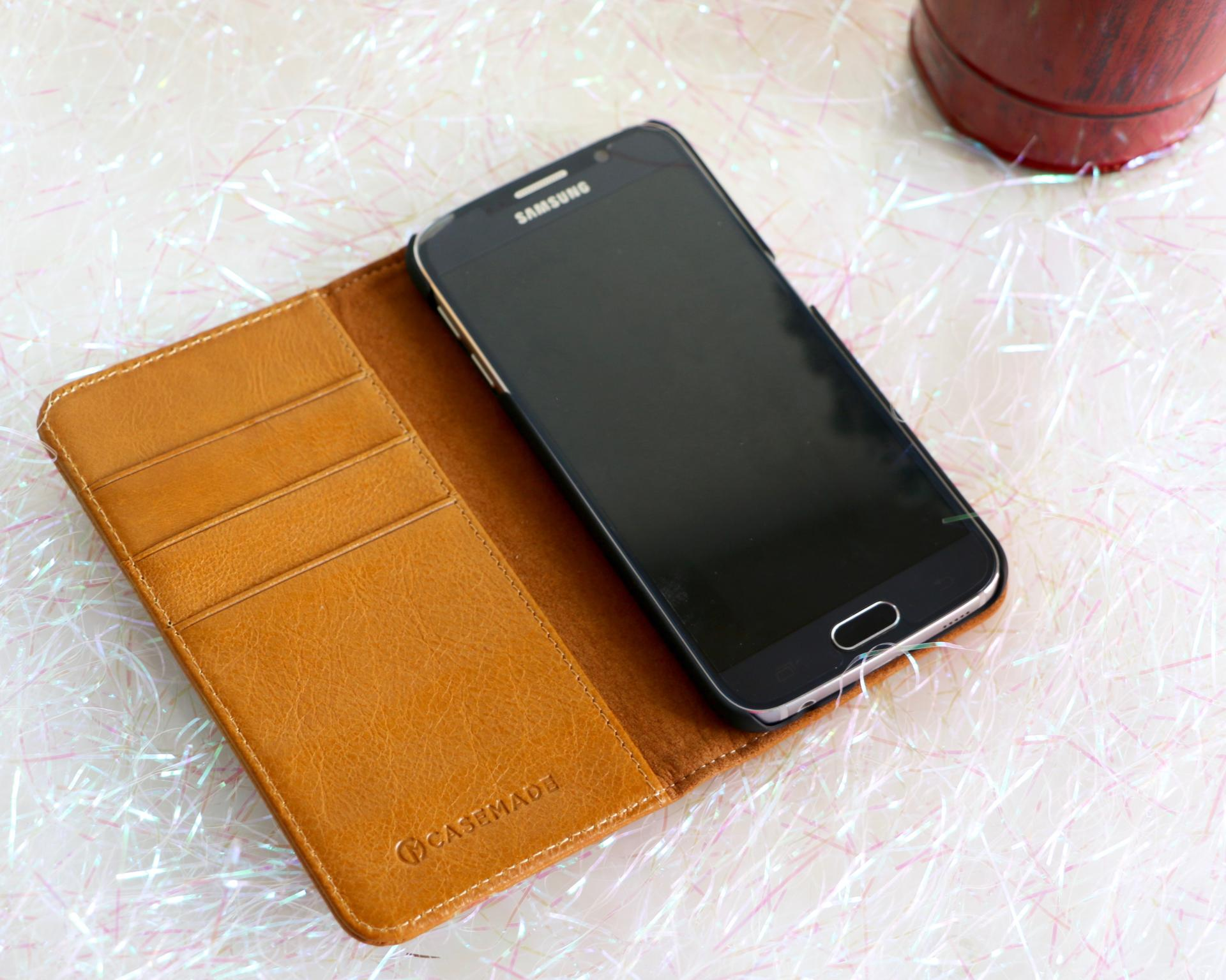 casemade-leather-phone-case-samsung-galaxy-s6