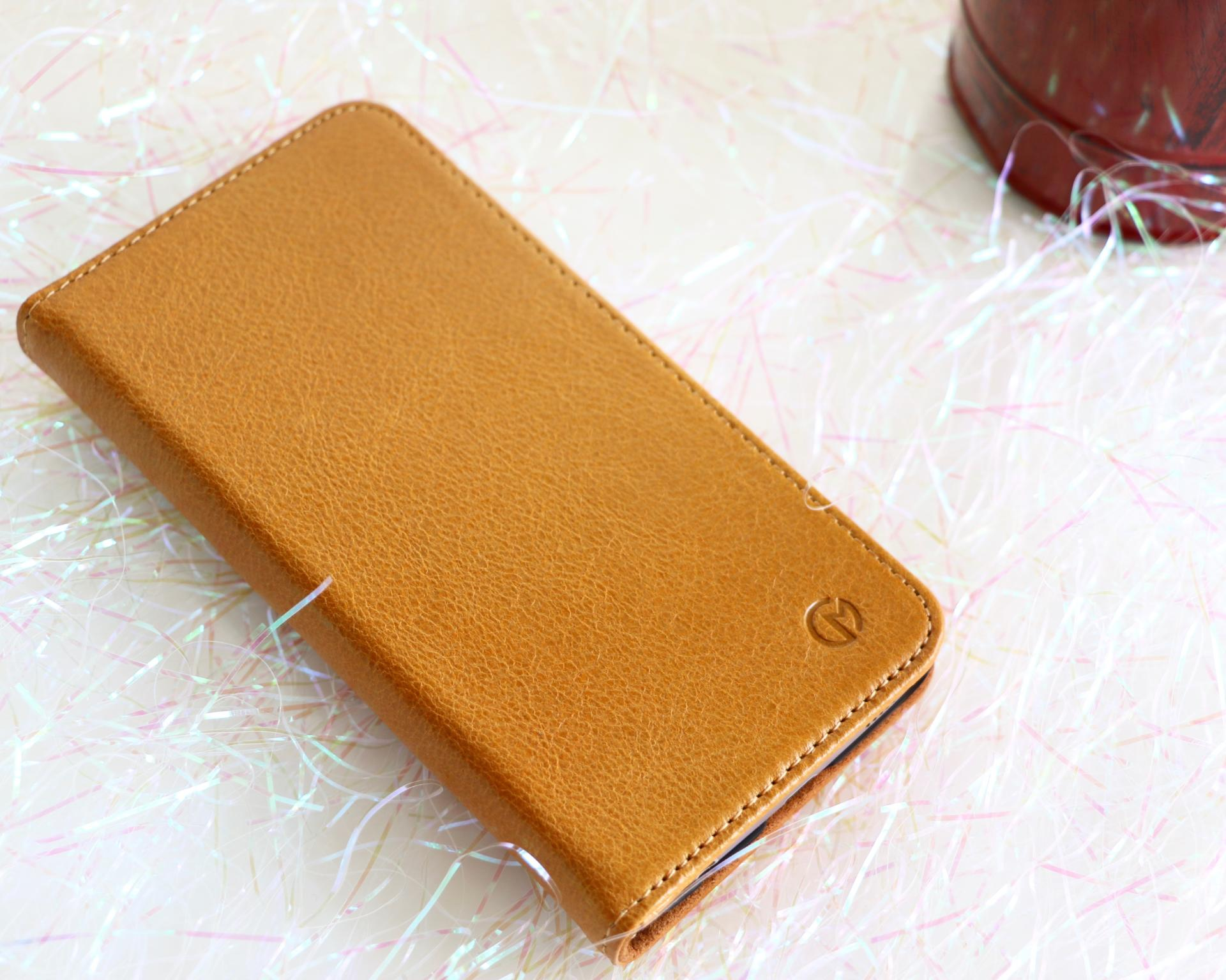 casemade-leather-samsung-galaxy-s6-phone-case