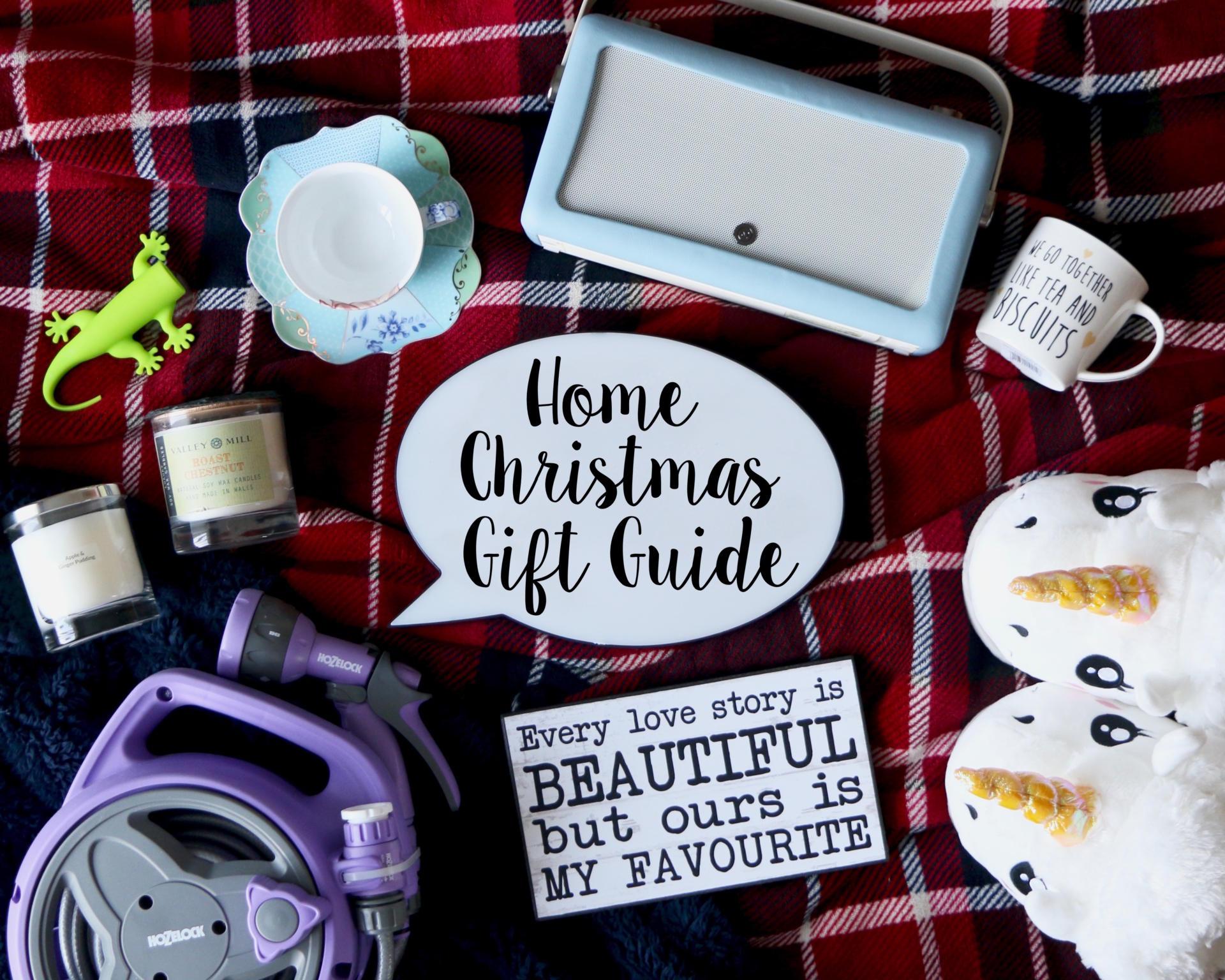 home-christmas-gift-guide