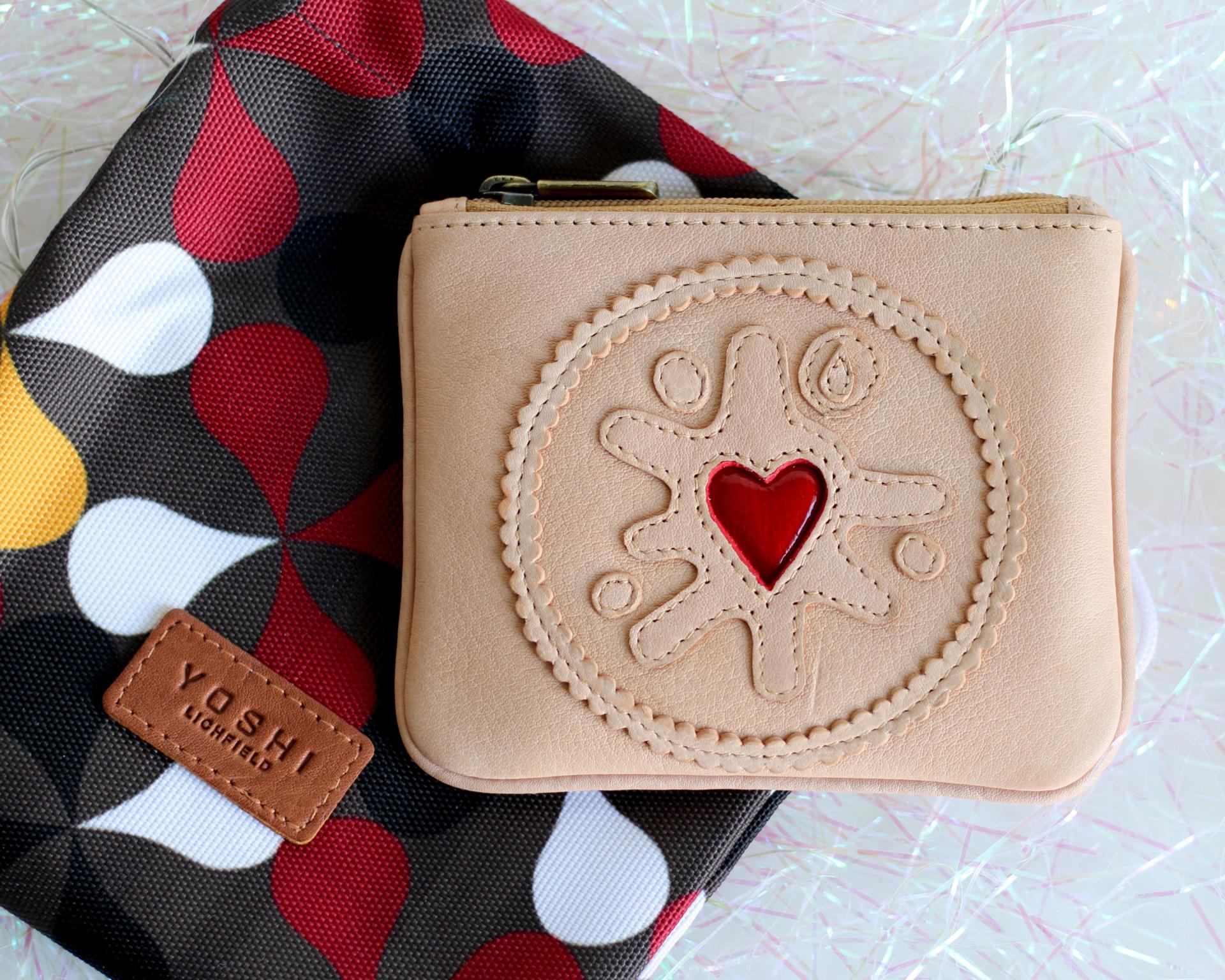 jammie-dodger-leather-purse