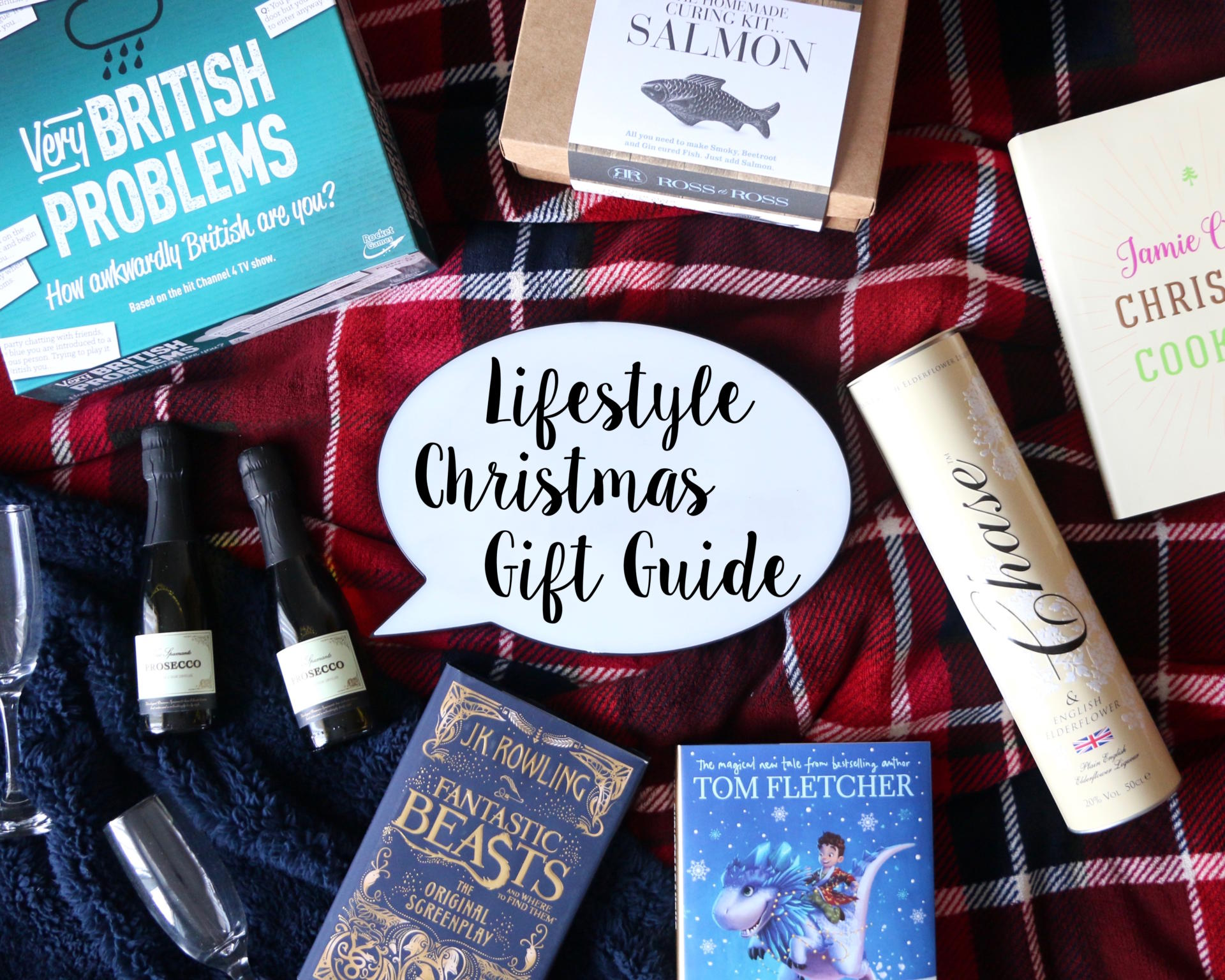 lifestyle-christmas-gift-guide-2016