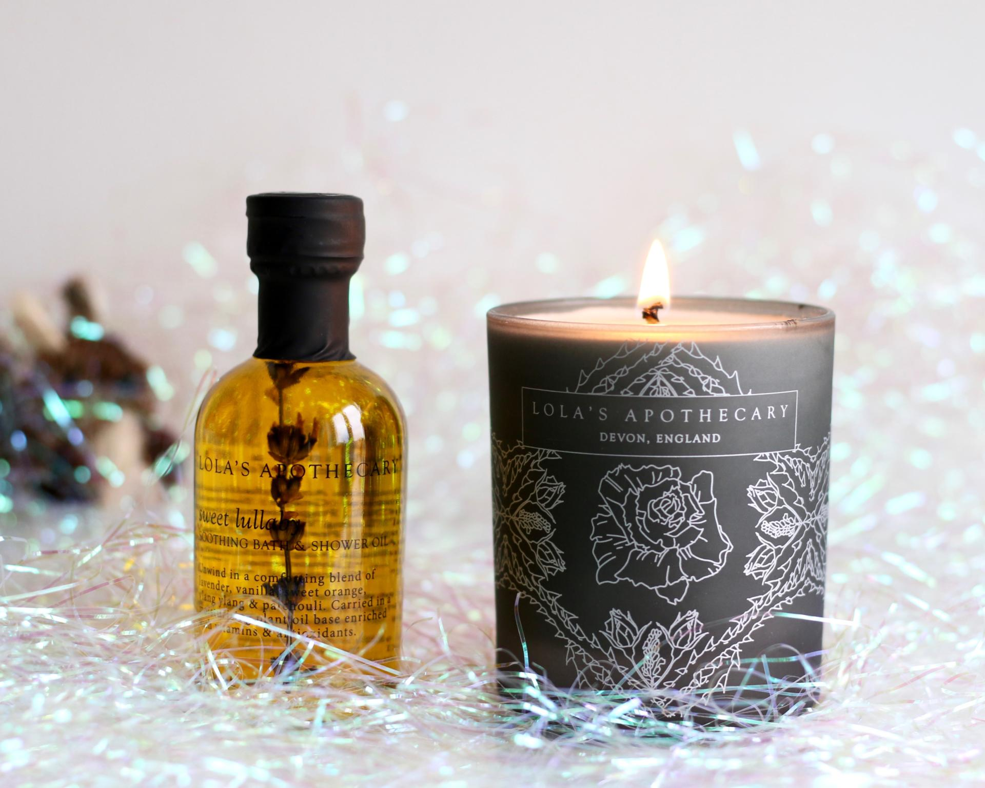 lolas-apothecary-lavender-oil-candle