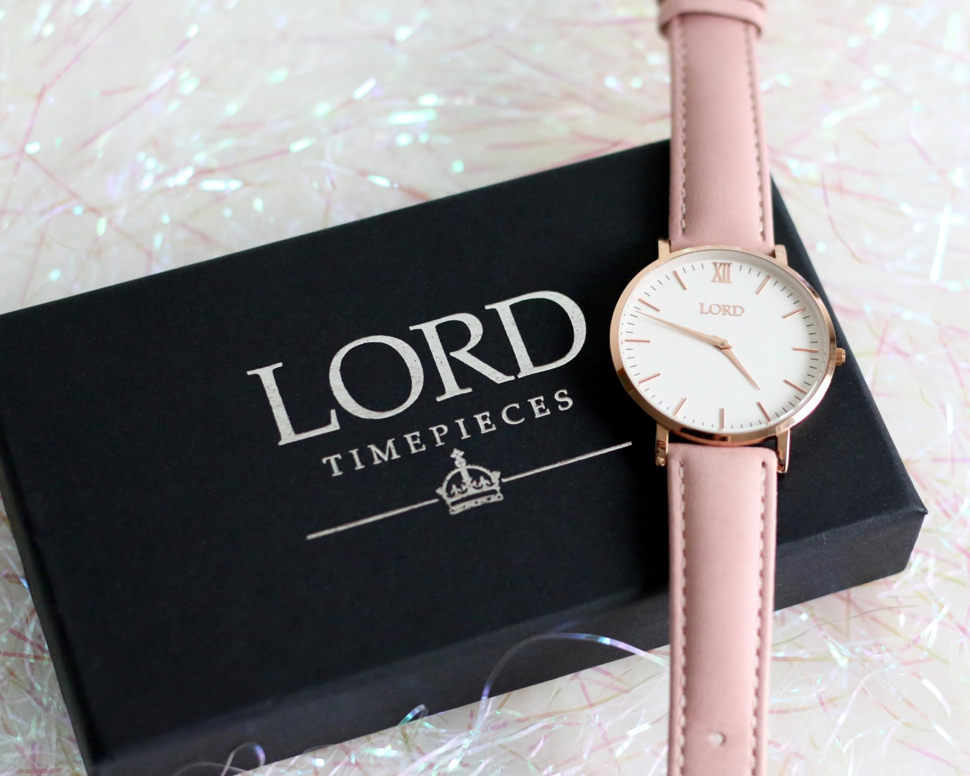 lord-timepieces-rose-gold-pink-watch