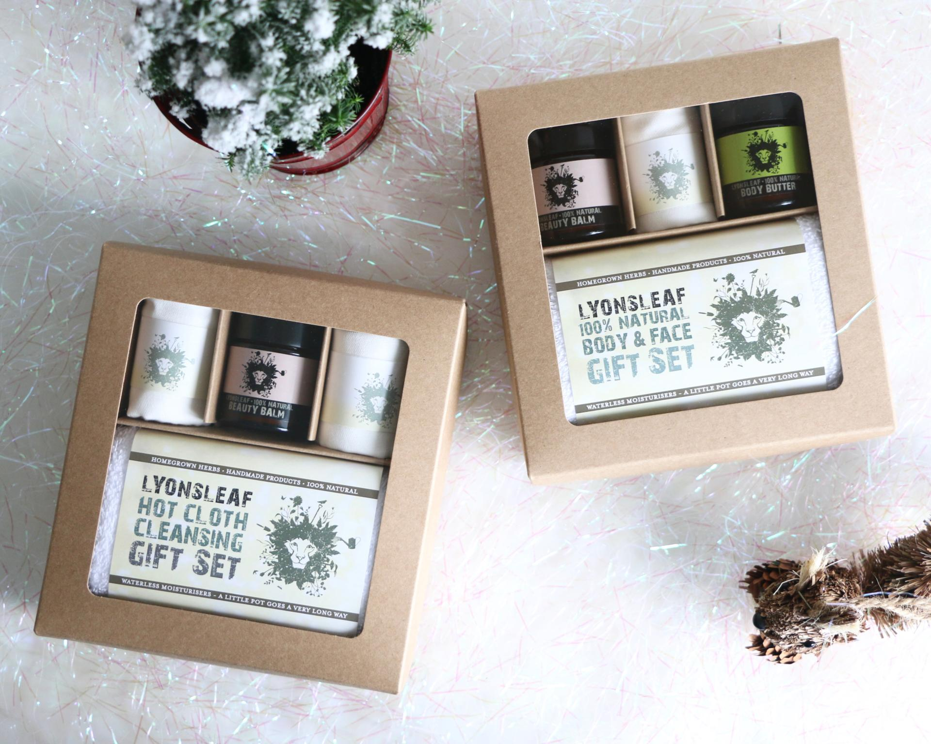 lyonsleaf-hot-cloth-cleasing-gift-set