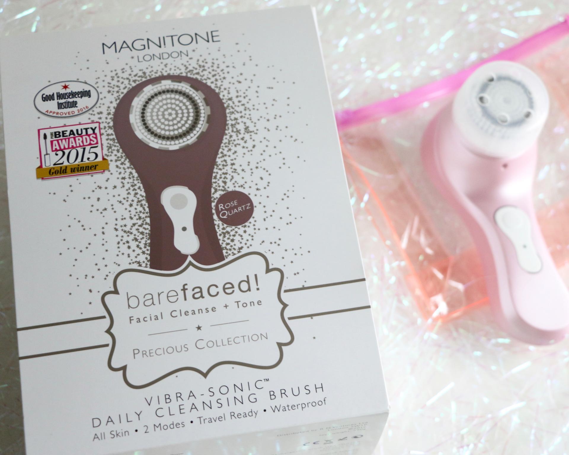 magnitone-barefaced-precious-collection-rose-quartz