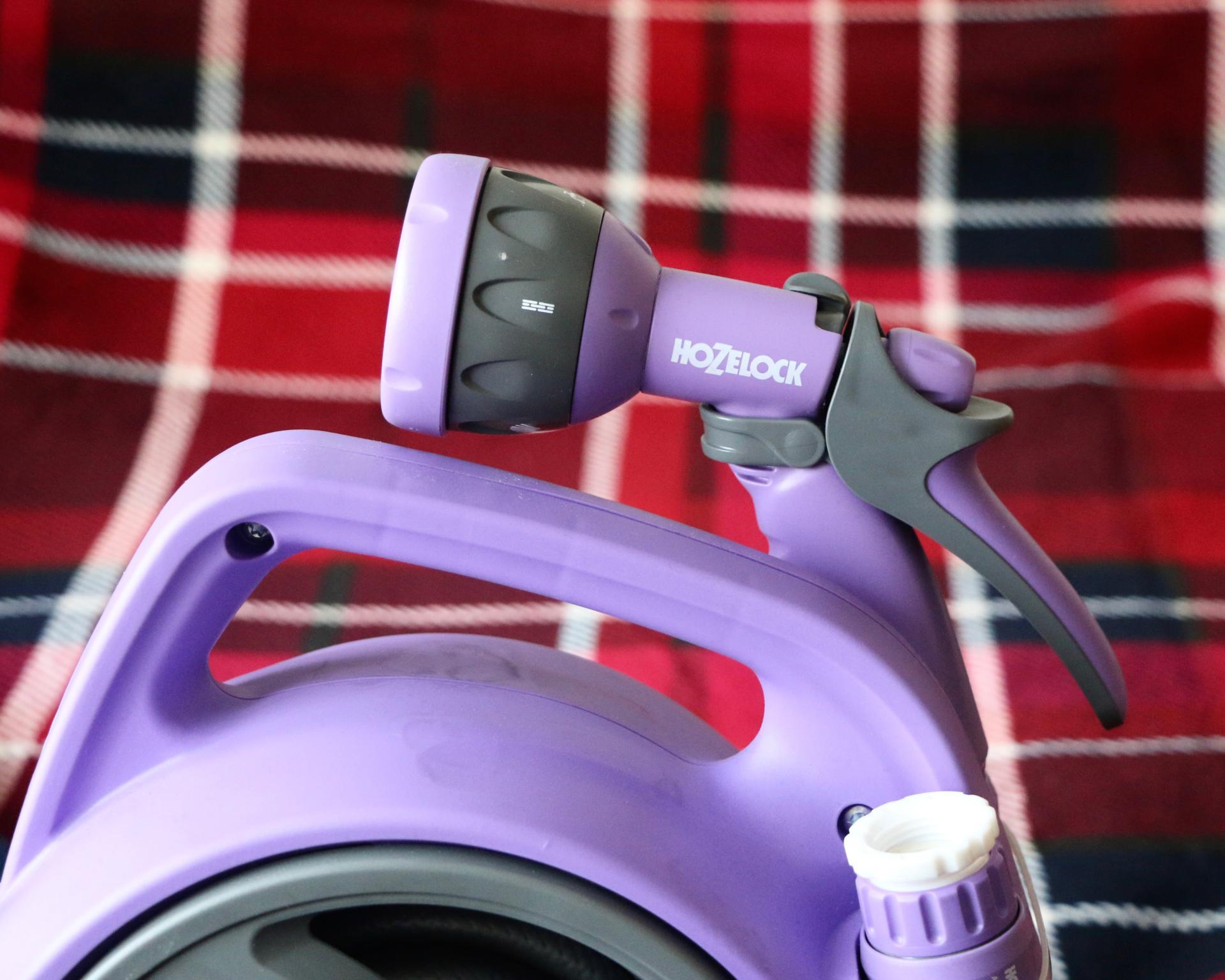 purple-hoselock