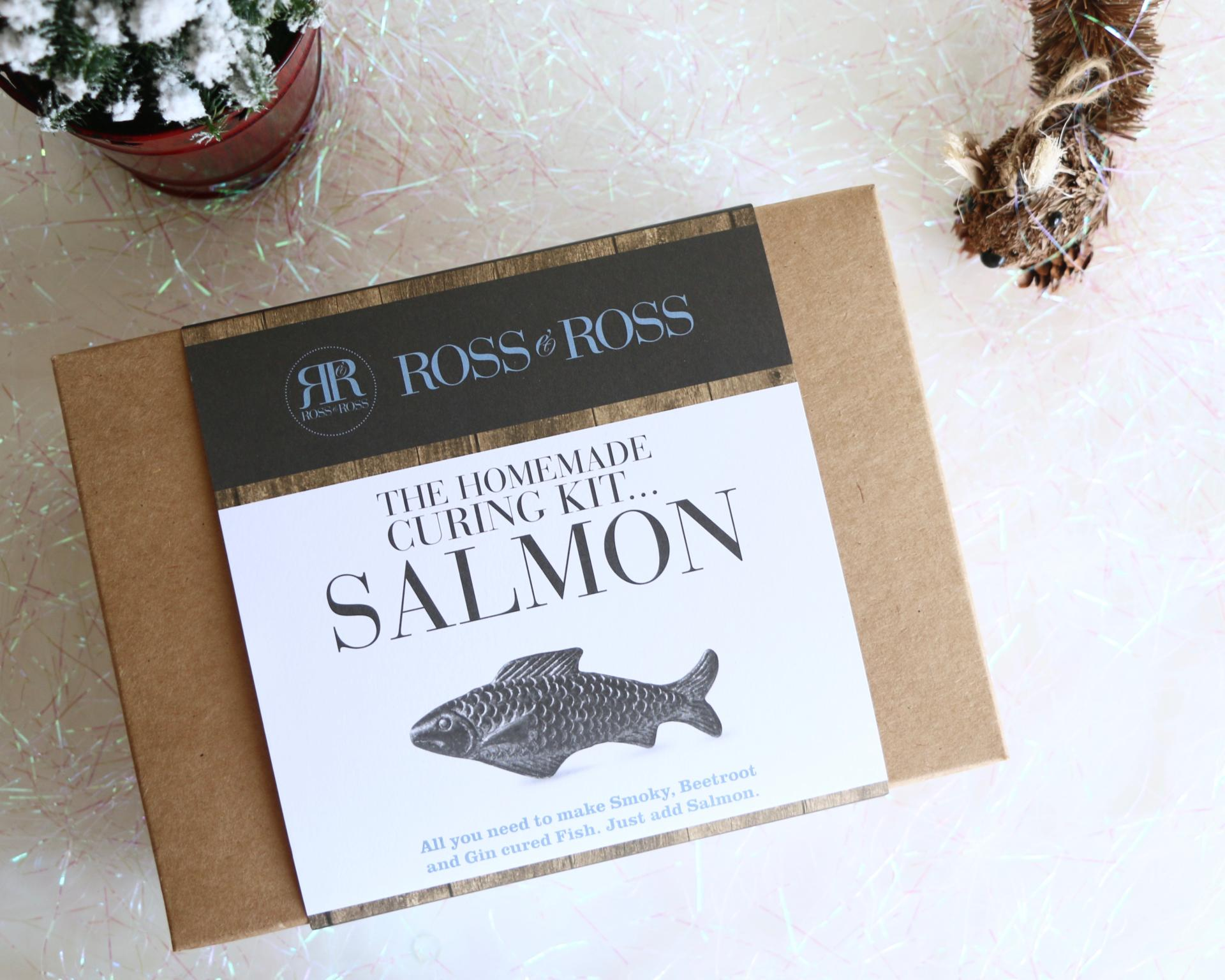 ross-ross-homemade-salmon-curing-kitjpg