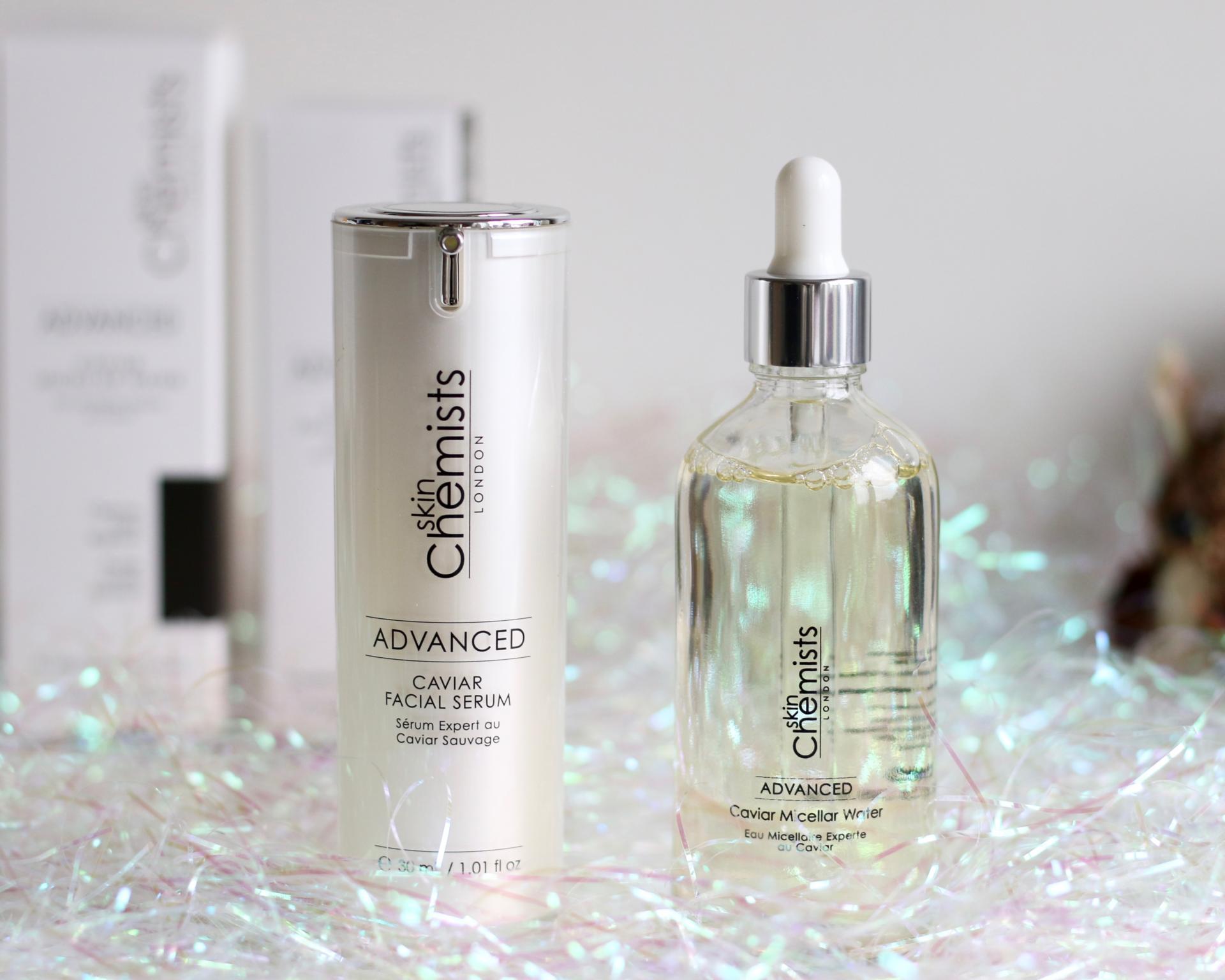 skin-chemists-advanced-caviar-facial-serum-micellar-water