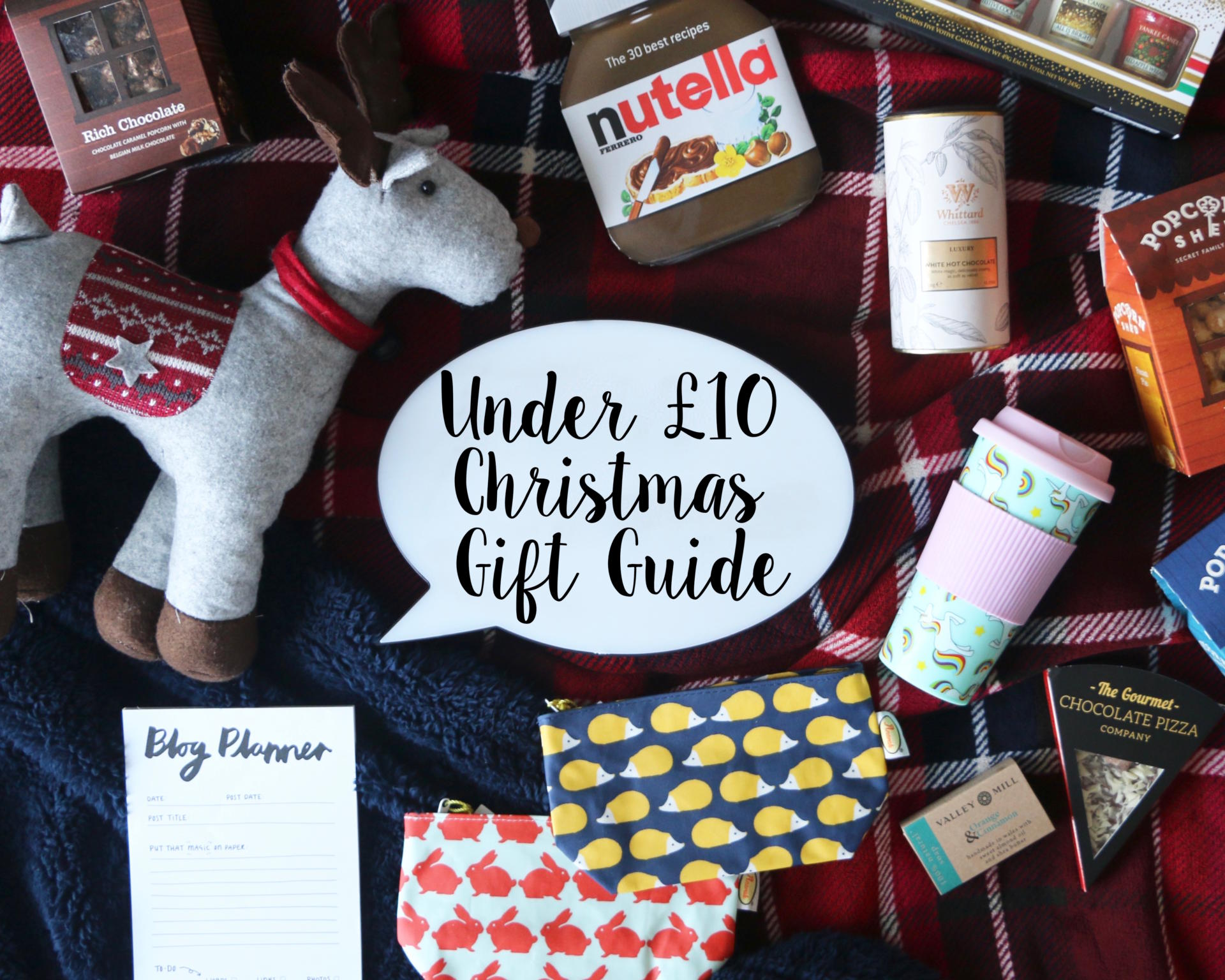 stocking-fillers-christmas-gift-guide-2016