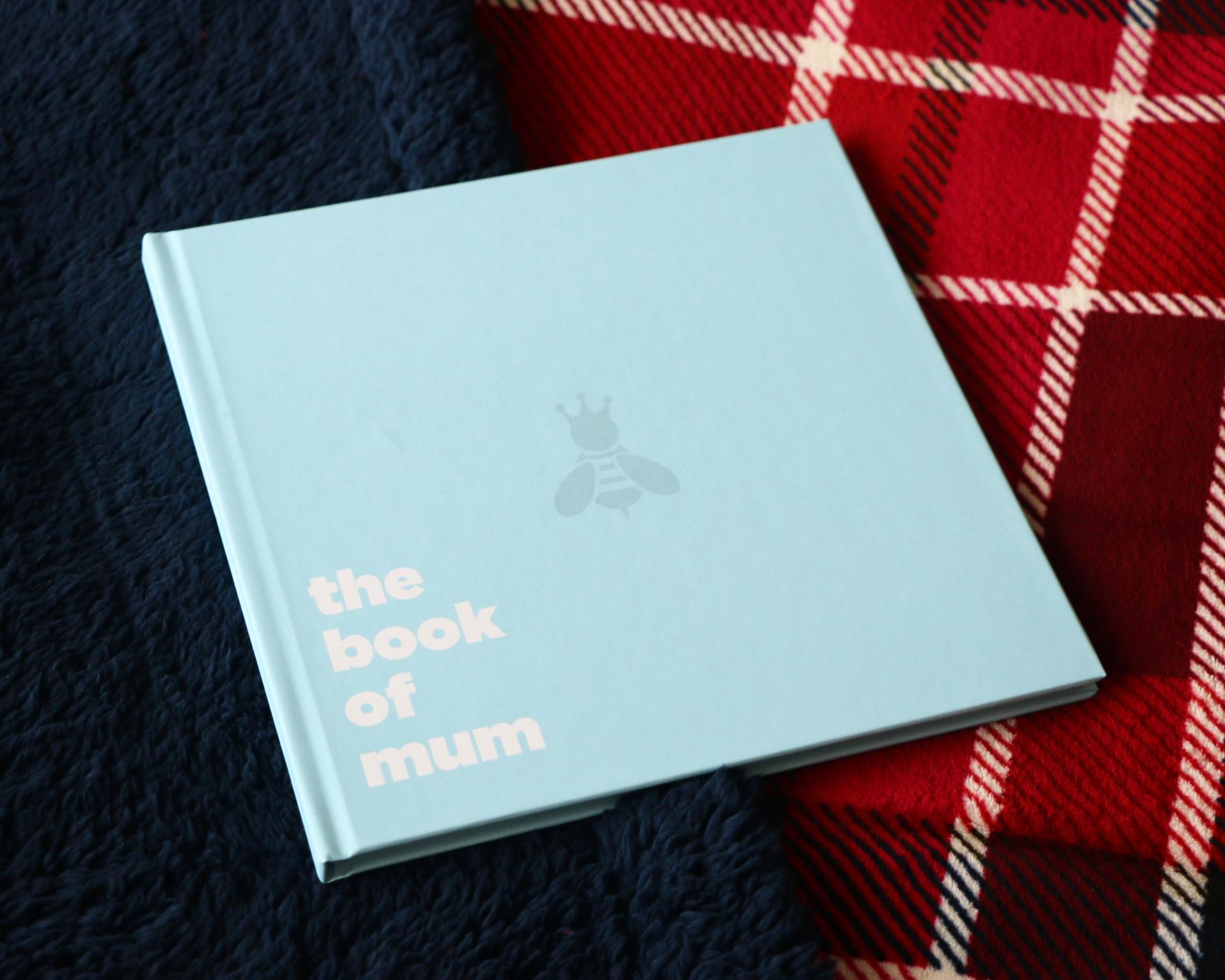the-book-of-mum-personalised