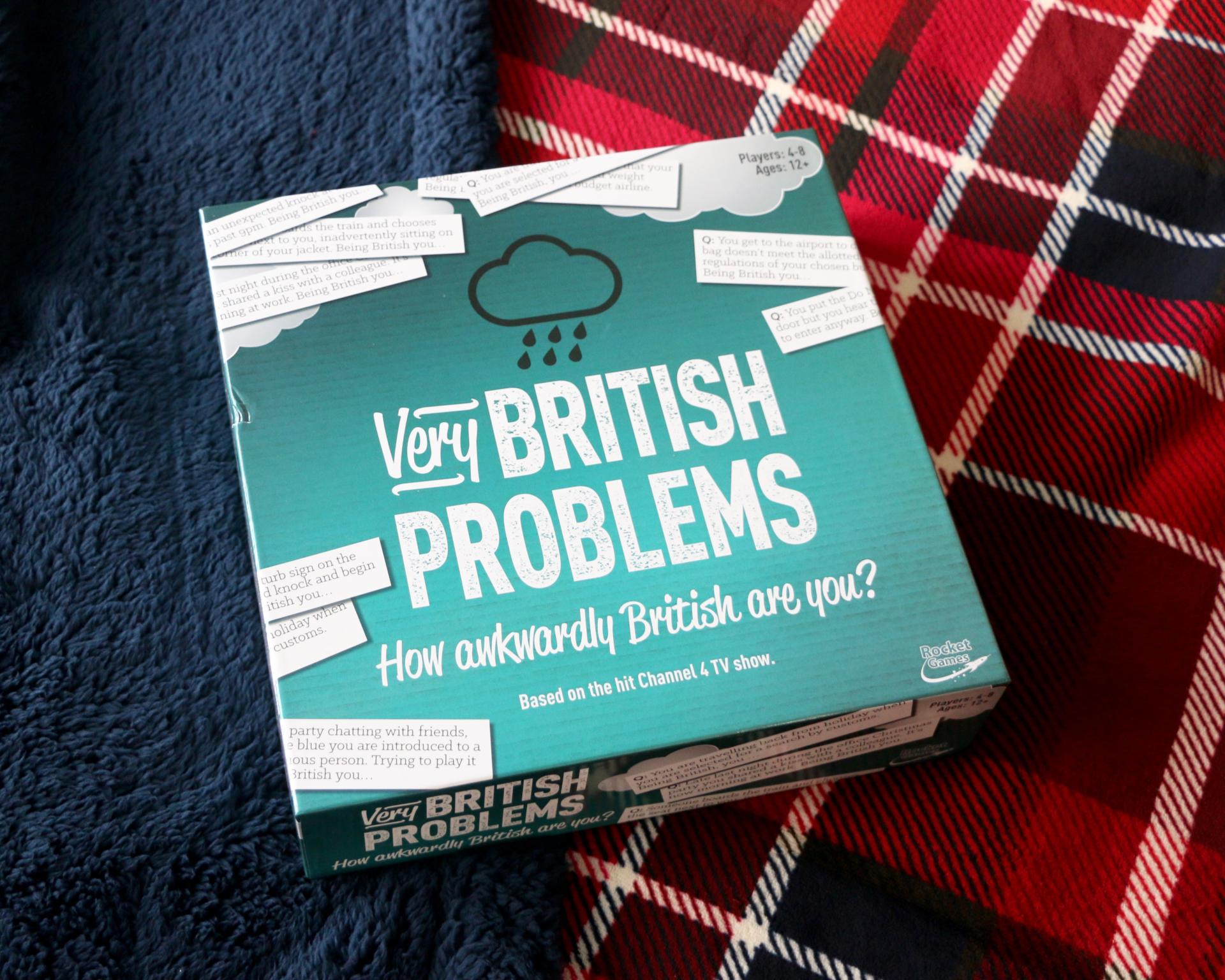 very-british-problems-board-game