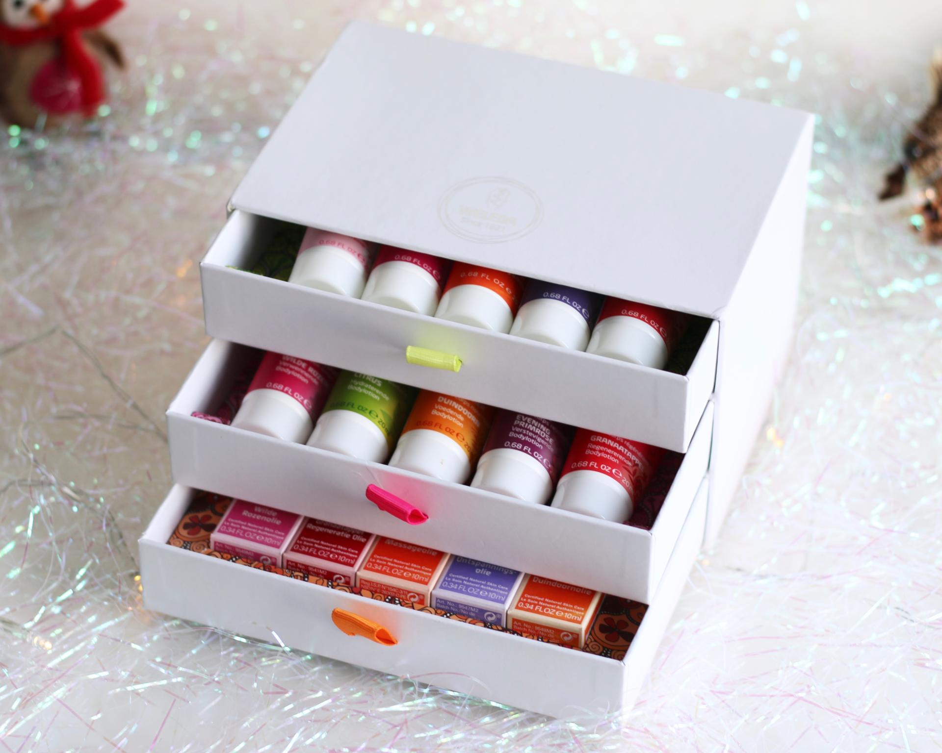 weleda-christmas-gift-set