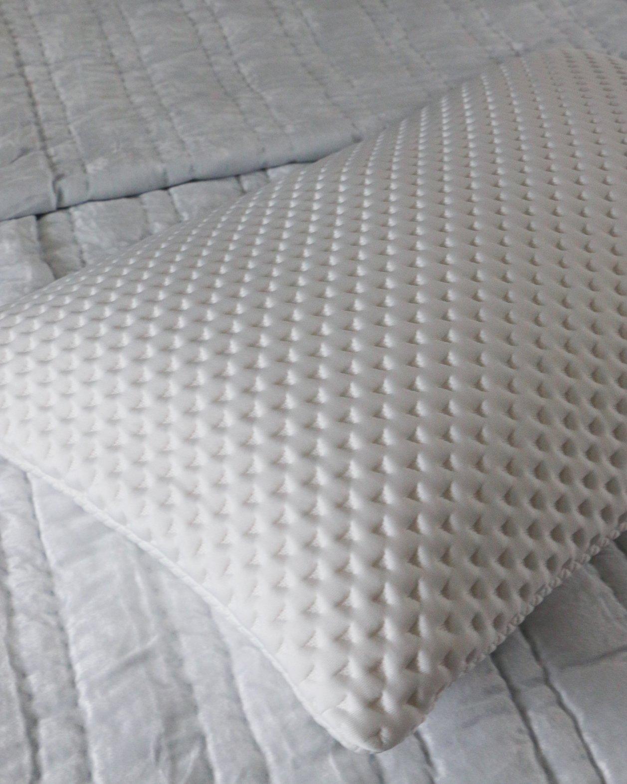 tempur pillow